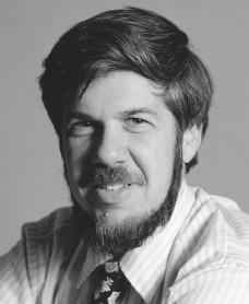 paleontólogo estadounidense, biólogo evolutivo, historiador de la ciencia