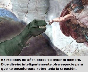 Diseno inteligente, Ferney Yesyd Rodriguez