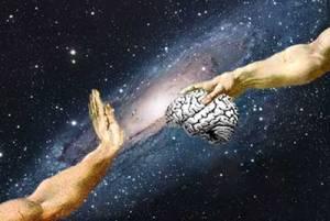 El Dios cerebro