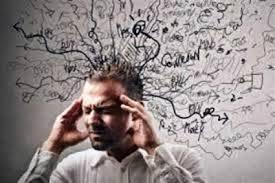 Vulnerabilidad cognitiva