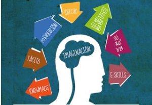Aprendizaje no percibido