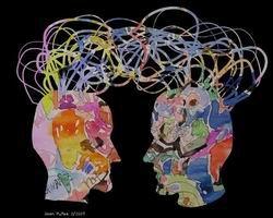 Empatía como arma de evolución