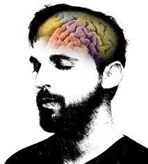 Secuestro del cerebro
