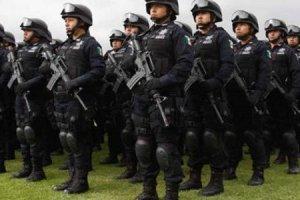 Fuerza Civil Veracruz 1