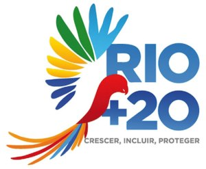 Cumbre de la Tierra Río+20