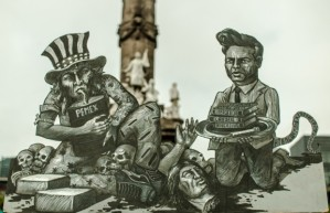 Siguen las justificaciones de la privatización