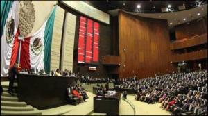 Aprueban diputados dictamen que facilita la privatización del agua