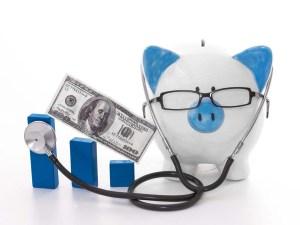 El ABC de los seguros médicos