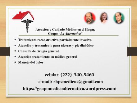 conPag