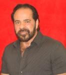 Rafael H. Pagán Santini
