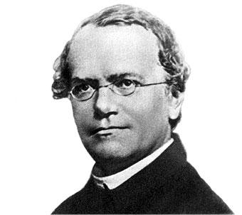 George J. Mendel