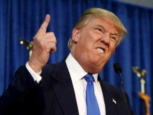 Donald Trump, haré América grande